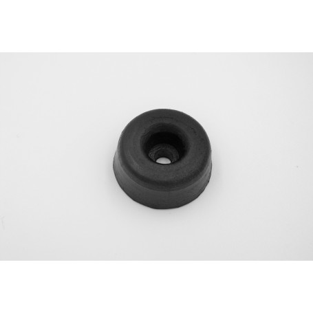 BUTEE CONIQUE ∅24X10MM